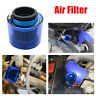 45mm Air filter - Pod filter - Universal Fit - High Performance - Increase Power