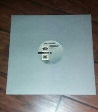 """Smut Peddlers 12"""" Vinyl Talk Like Sex Pt 2 / The Red Light 2001 (Cage, Mr. Eon)"""