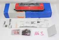 me2910, Roco für Märklin 69559 Elektrolok BR 143 DB Digital Analog BOX Neuwertig