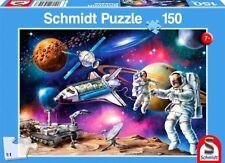 Puzzle e rompicapi Schmidt