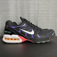 Nike Air Max Torch 4 Mens Size 10 Running Shoes CN2159-001
