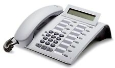 Siemens Optipoint 410 Estándar IP Sistema telefónico nuevo emb. orig.