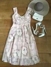 Target Regular Size V-Neck Dresses for Women