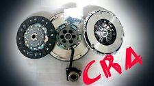 KIT FRIZIONE VOLANO CUSCINETTO FIAT CROMA 1.9 D MJET 110 KW 150 CV DAL 06/05