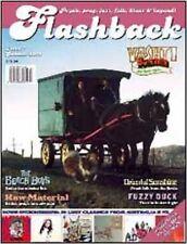 Flashback - Flashback 7 (NEW MAGAZINE)