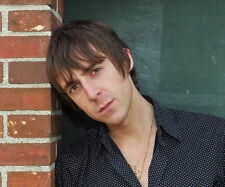 Miles Kane UNSIGNED photo - H1321 - Co-frontman of the Last Shadow Puppets