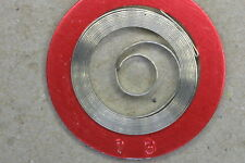 Mainspring Ressort Muelle Zugfeder Molla 200 AA 40 per CORTEBERT - CORT 616