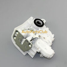 Door Lock Actuator Latch front left drive side for Honda CRV cr-v 2007-2011