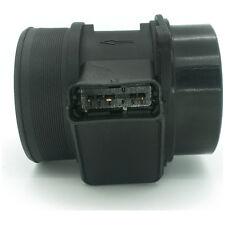 Mass Air Flow Meter Sensor MAF For Suzuki Grand Vitara (2001-2005) CPMAF621JP