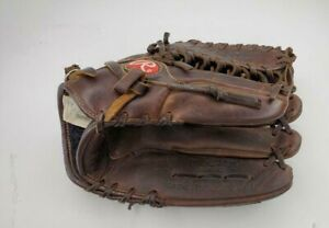 "Rawlings Heart of the Hide Solid Core Series PRO127TSC 12 3/4"" Baseball Glove"
