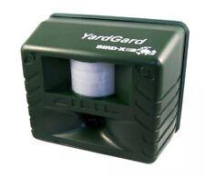 Yard Gard Electronic Pest Chaser,No Yg, Bird-X