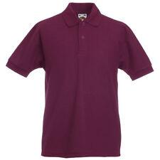 T-shirts, hauts et chemises coton mélangé pour fille de 12 à 13 ans