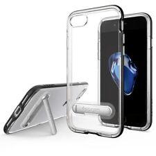Spigen Mobile Phone Bumpers with Kickstand