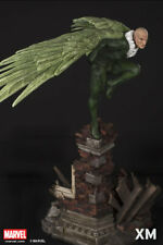 XM Studios Marvel Vulture 1:4 Scale Statue - Spider-Man, Sinister Six