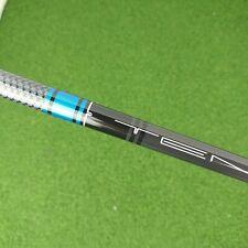 NEW Mitsubishi Tensei AV Blue Driver Shaft X-Stiff Graphite 65g Callaway Epic