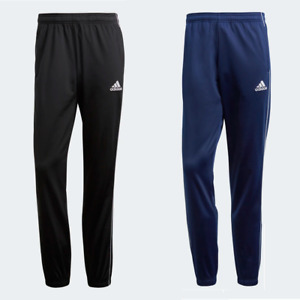 Adidas Trainingshose Herren Climalite Jogginghose Sporthose Hose