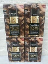 4 ~ L'Oreal Paris Superior Preference Mousse Absolue Hair Color Dye Read!