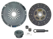 Clutch Kit Perfection Clutch MU9091-1