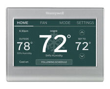 Honeywell RTH9585WF WiFi Smart Color Thermostat Brand New Sealed
