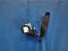 BMW Mini One/Cooper/S Rear Seatbelt (R56 Hatch) Not Sided (Part #: 601030000E)
