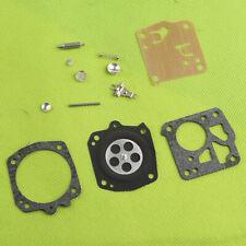 Carburetor Repair Kit For Jonsered 2095 830 1020 910 Chinasaw
