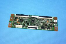 T-CON LVDS BOARD RUNTK 5538TP ZZ 49A50 FOR SAMSUNG UE40H5000AK  TV