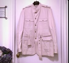 Men's Gucci Coat (NWOT) - FREE SHIPPING!!