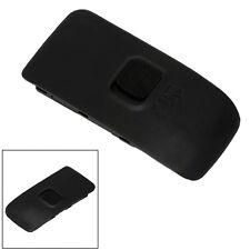 Battery compartment cover door for YONGNUO YN600EX-RT YN685 YN660 Flash Parts