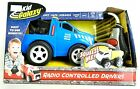 Kid Galaxy Radio Controlled Drivers Car Soft with remote 2+ years