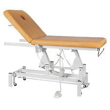 Physa Sana Elektrische Massageliege Therapieliege Behandlungsliege 1Motor