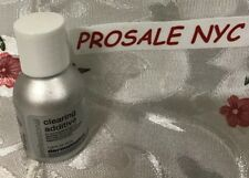 Dermalogica Clearing Additive 1 oz -NEW without BOX