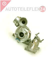 Turbolader Turbo VW Golf 5 V  TOURAN 1.9 TDI 77kW 105PS 38253014G