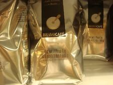 Delicious Brazilian Coffee Bravo- great quality, gourmet, roasted and ground