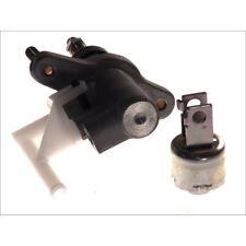 Geberzylinder, Kupplung ABE F92019ABE