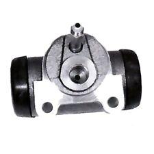 Radbremszylinder für O&K Gabelstapler - Länge 90 mm - Ø Kolben 34,9 mm