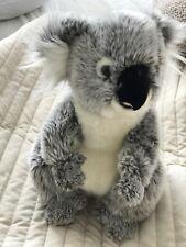 Ganz webkinz Koala Bear