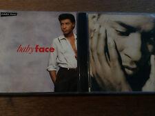 Babyface  [2 CD Alben] The Day + Tender Lover