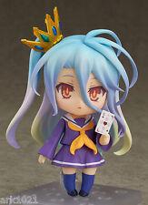 Good Smile Company Nendoroid - No Game No Life: Shiro