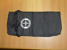"Schwinn Quality Bag Bicycle  35"" x 24"""