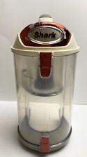 Shark Rotator Lift-Away NV500 Dust Dirt Bin Canister