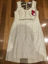 diana dress size 10 new bnwt formal cocktail weddings $179