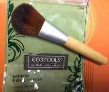Eco Tools TAPERED FACE BLENDER/POWDER/blush BRUSH