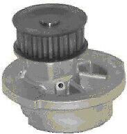 Protex Water Pump PWP3071 fits Daewoo Kalos 1.5