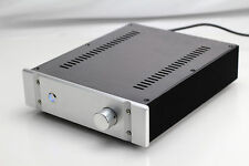 HIFI Finished Clone NAIM NAP140 Stereo Audio power amplifier 70W +70W amp