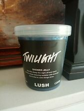 Lush Twilight Shower Jelly 240 G ✨new