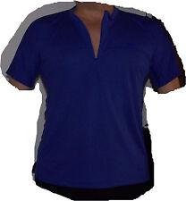 adiddas Herren Outdoor Shirt UPF25 37.5 Technology Gr. 9 (50)