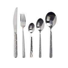 Cutlery Sets & Canteens