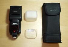Nikon Speedlight SB-900 AF Shoe Mount Flash for Nikon