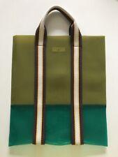 Marni For H&M Tote Bag