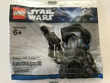 *BRAND NEW* LEGO 2856197 SHADOW ARF TROOPER Polybag Minifigure RARE